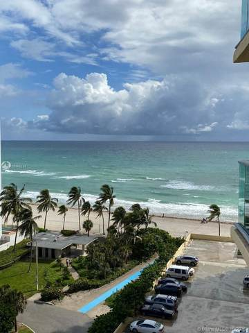 Hollywood, FL 33019 :: ONE Sotheby's International Realty