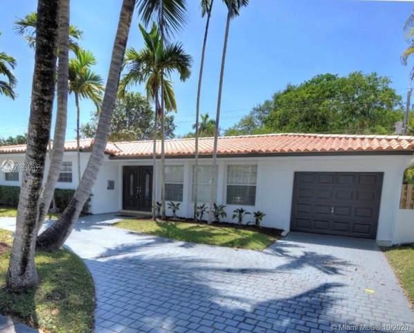 2080 NE 205th St, Miami, FL 33179 (MLS #A10946532) :: Relocation Realty, LLC