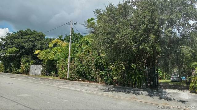 145 NW 51st St, Miami, FL 33127 (MLS #A10946711) :: The Pearl Realty Group