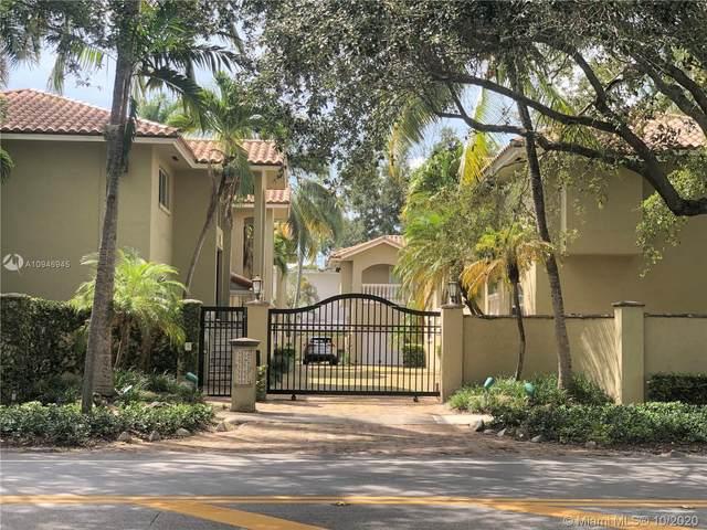 3074 Bird Ave #2, Miami, FL 33133 (MLS #A10946945) :: Jo-Ann Forster Team