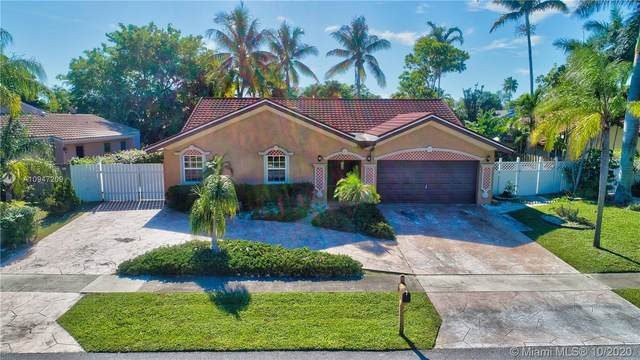7210 NW 4th Ave, Boca Raton, FL 33487 (MLS #A10947209) :: Podium Realty Group Inc