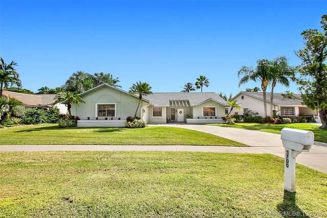 Davie, FL 33331 :: Berkshire Hathaway HomeServices EWM Realty