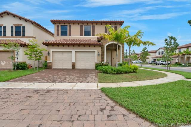 Homestead, FL 33033 :: The Pearl Realty Group