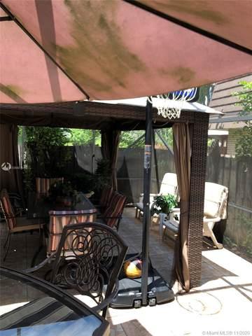 7516 75th Way, West Palm Beach, FL 33407 (MLS #A10948151) :: Carole Smith Real Estate Team