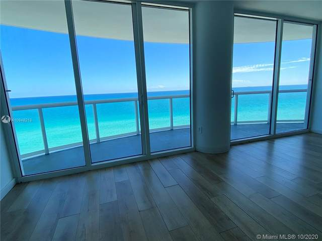 6365 Collins Ave #1102, Miami Beach, FL 33141 (MLS #A10948213) :: The Riley Smith Group