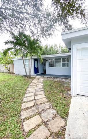 2216 SW 34th Ter, Fort Lauderdale, FL 33312 (MLS #A10948851) :: Search Broward Real Estate Team at RE/MAX Unique Realty