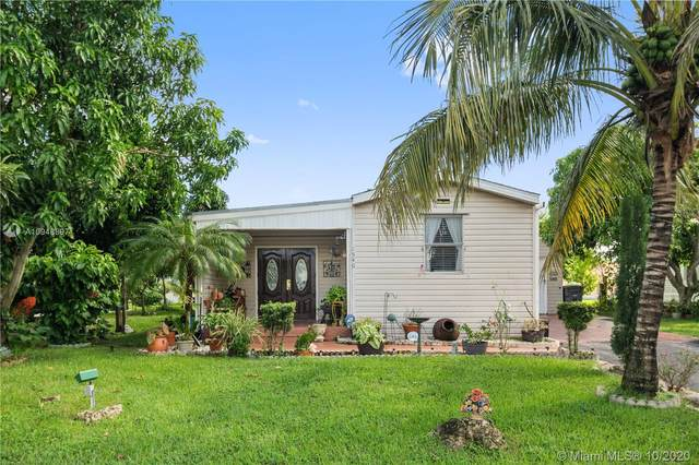 1540 SW 65th Ter, Boca Raton, FL 33428 (MLS #A10948897) :: Search Broward Real Estate Team at RE/MAX Unique Realty