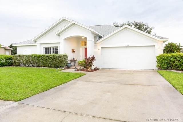 1504 Fieldhouse Ct, Other City - In The State Of Florida, FL 33971 (MLS #A10949017) :: Dalton Wade Real Estate Group