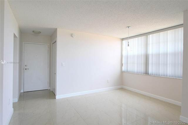13120 SW 92nd Ave B-515, Miami, FL 33176 (MLS #A10949209) :: Equity Advisor Team