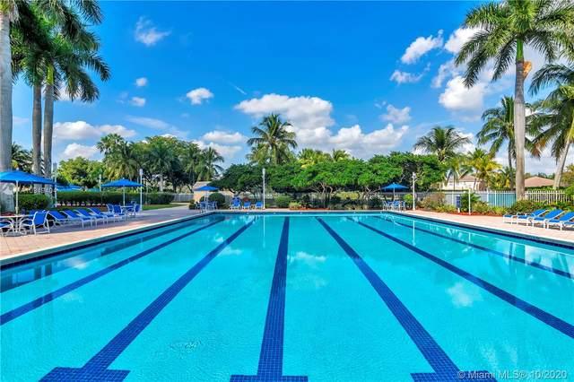 Pembroke Pines, FL 33028 :: Prestige Realty Group