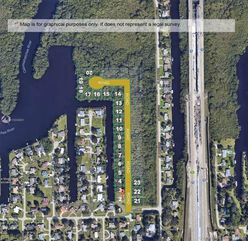 261 Maine Ave, Fort Myers, FL 33905 (MLS #A10949681) :: Onepath Realty - The Luis Andrew Group