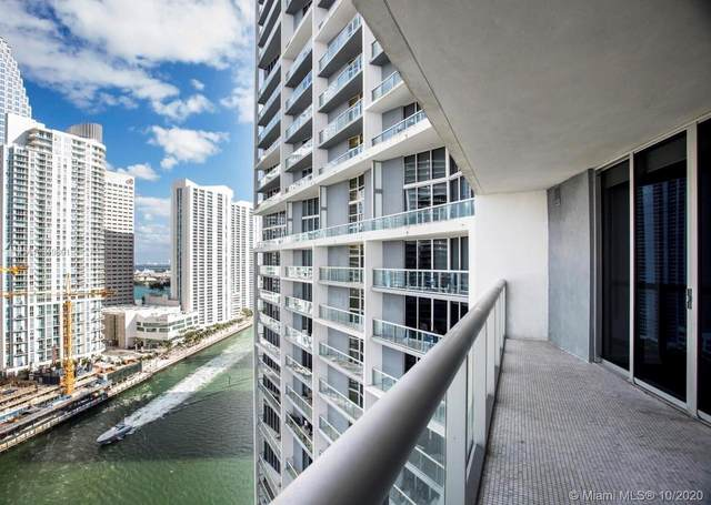 475 Brickell Ave #2112, Miami, FL 33131 (MLS #A10949801) :: Equity Advisor Team