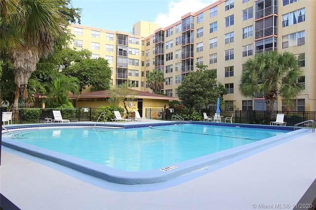 17890 W Dixie Hwy 108 Hwy #108, North Miami Beach, FL 33160 (MLS #A10950316) :: ONE Sotheby's International Realty