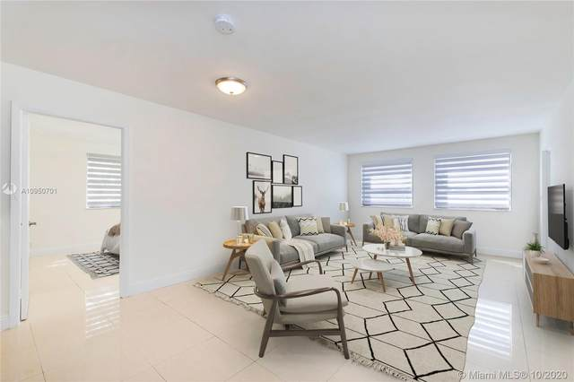 8120 Geneva Ct #355, Doral, FL 33166 (MLS #A10950701) :: The Pearl Realty Group