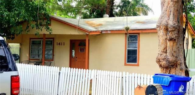 Fort Lauderdale, FL 33315 :: Carole Smith Real Estate Team
