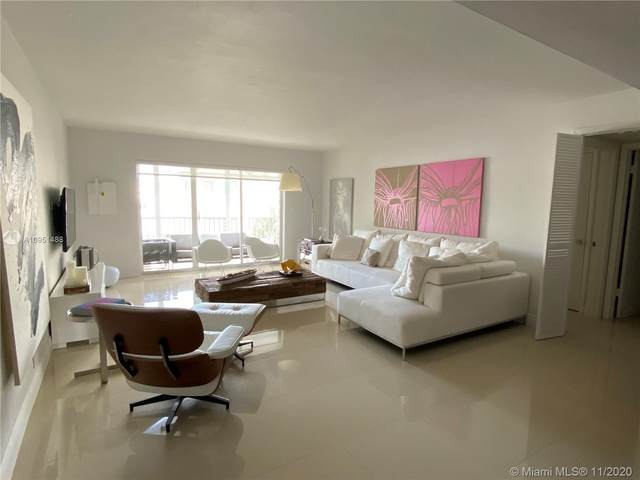 Bal Harbour, FL 33154 :: Miami Villa Group