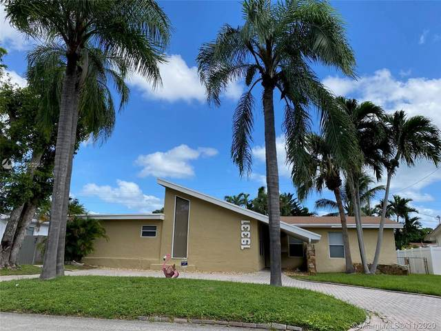 19331 NE 18th Ct, Miami, FL 33179 (MLS #A10952065) :: Dalton Wade Real Estate Group