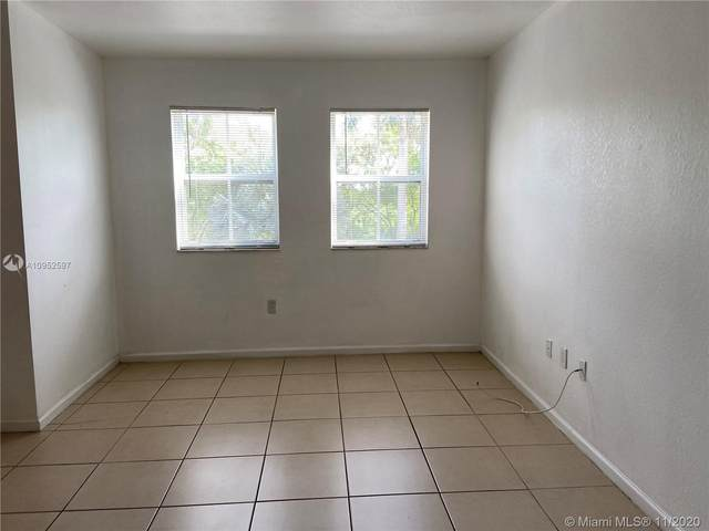 8900 NW 97 #210, Doral, FL 33178 (MLS #A10952597) :: Berkshire Hathaway HomeServices EWM Realty
