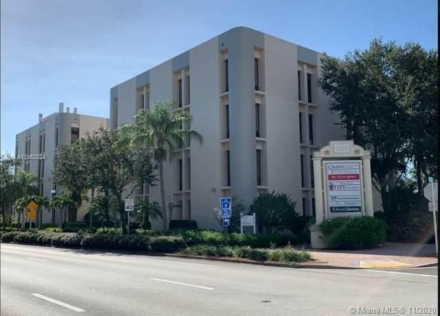 1201 19th Pl, Vero Beach, FL 32960 (MLS #A10952828) :: Douglas Elliman