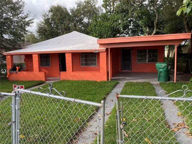Miami Gardens, FL 33054 :: The Riley Smith Group