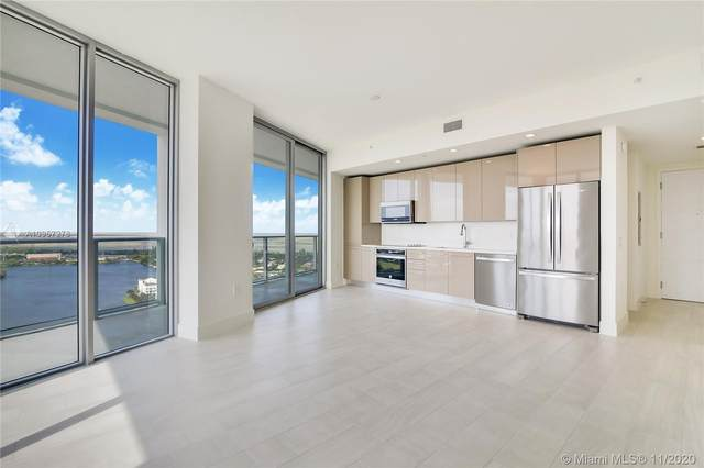 2000 Metropica Way #2404, Sunrise, FL 33323 (MLS #A10957278) :: Ray De Leon with One Sotheby's International Realty