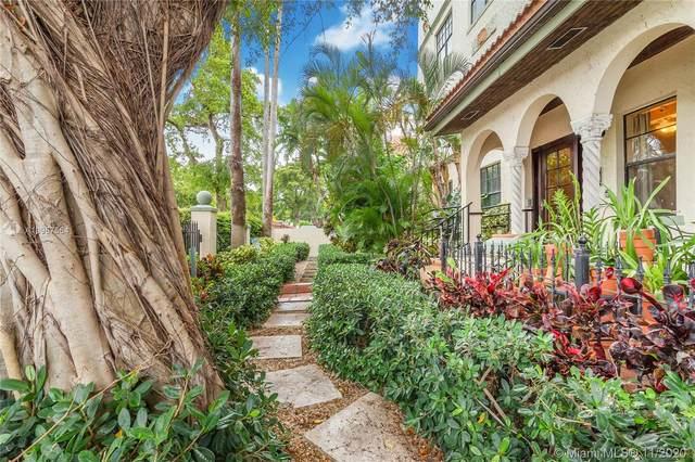 934 Michigan Ave #302, Miami Beach, FL 33139 (MLS #A10957564) :: Green Realty Properties