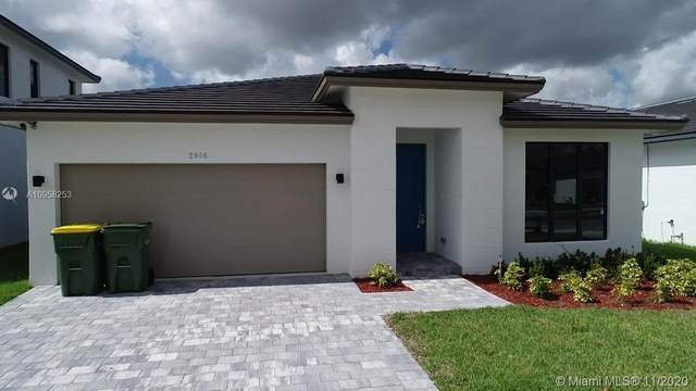 Homestead, FL 33033 :: Albert Garcia Team