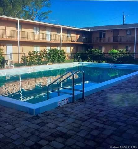 1829 N A St #76, Lake Worth, FL 33460 (MLS #A10958436) :: Castelli Real Estate Services
