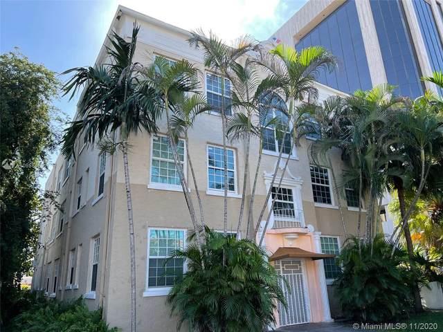 130 Antiquera Ave, Coral Gables, FL 33134 (MLS #A10958486) :: The Azar Team