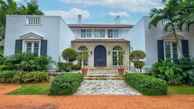 7601 Old Cutler Rd, Coral Gables, FL 33143 (MLS #A10958679) :: ONE   Sotheby's International Realty