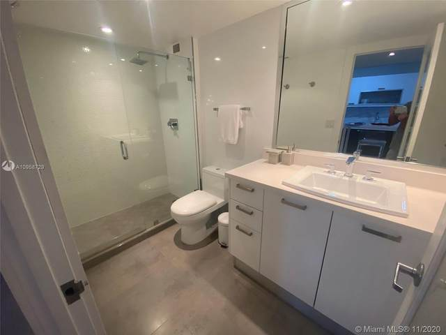 2301 Collins Ave #723, Miami Beach, FL 33139 (#A10958729) :: Dalton Wade