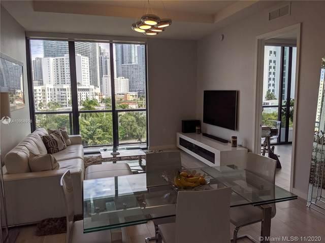Miami, FL 33129 :: Douglas Elliman