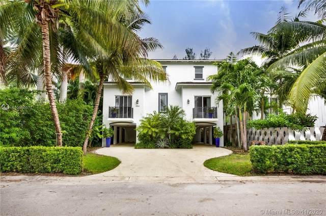 Miami, FL 33133 :: Miami Villa Group