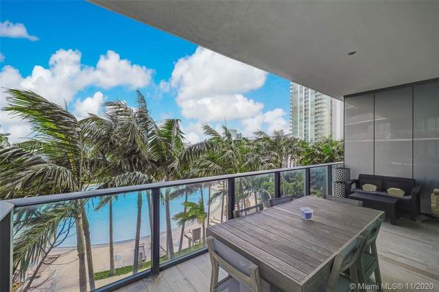 Miami, FL 33137 :: ONE | Sotheby's International Realty