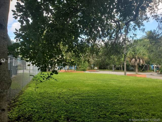3540 Plaza St, Miami, FL 33133 (MLS #A10960773) :: ONE   Sotheby's International Realty