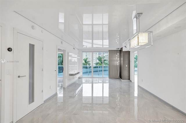 1850 S Ocean Dr #407, Hallandale Beach, FL 33009 (MLS #A10961760) :: ONE Sotheby's International Realty