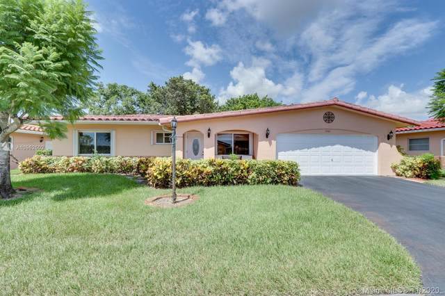 Deerfield Beach, FL 33064 :: THE BANNON GROUP at RE/MAX CONSULTANTS REALTY I