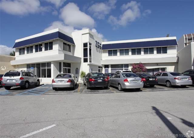 255 University Dr, Coral Gables, FL 33134 (MLS #A10962695) :: Douglas Elliman