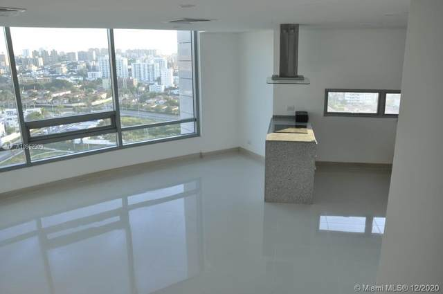 Carrera 53#100-120 E 100 #1408, Other Country - Not In USA, FL 00000 (MLS #A10962909) :: Green Realty Properties
