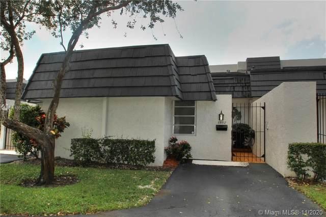 Plantation, FL 33317 :: Castelli Real Estate Services