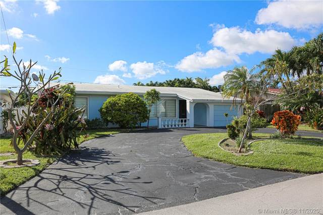 234 Avalon Ave, Lauderdale By The Sea, FL 33308 (MLS #A10963274) :: Cameron Scott with RE/MAX