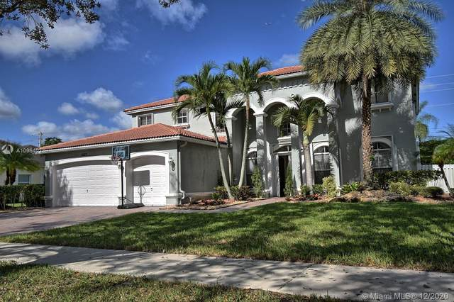 Cooper City, FL 33330 :: The Paiz Group