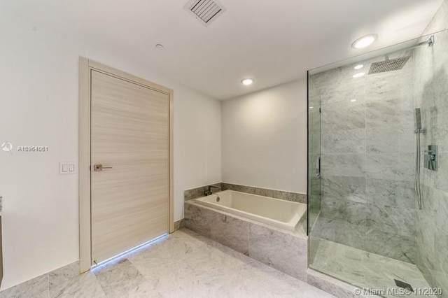 801 S Miami Ave #2302, Miami, FL 33130 (MLS #A10964061) :: Castelli Real Estate Services