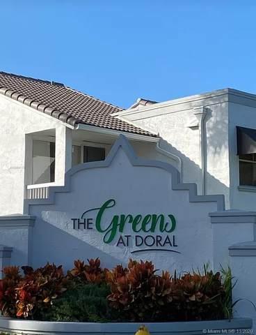 Doral, FL 33178 :: Podium Realty Group Inc