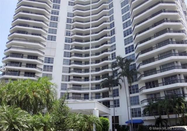 Aventura, FL 33180 :: The Riley Smith Group