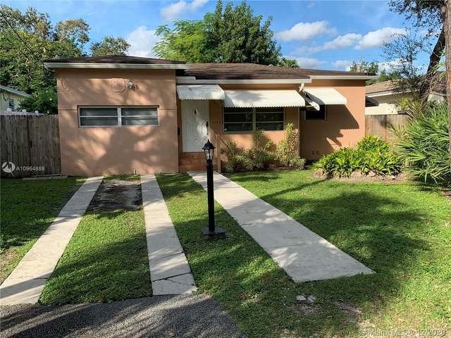 Miami, FL 33155 :: Carole Smith Real Estate Team