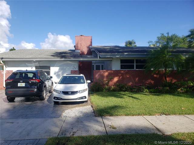 2015 NE 198th Ter, Miami, FL 33179 (MLS #A10965610) :: THE BANNON GROUP at RE/MAX CONSULTANTS REALTY I