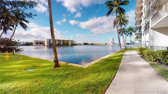 Aventura, FL 33160 :: The Teri Arbogast Team at Keller Williams Partners SW