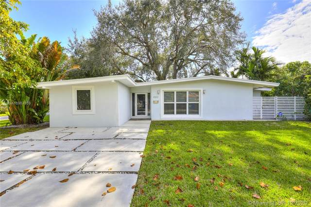 6500 SW 26th St, Miami, FL 33155 (MLS #A10967939) :: THE BANNON GROUP at RE/MAX CONSULTANTS REALTY I