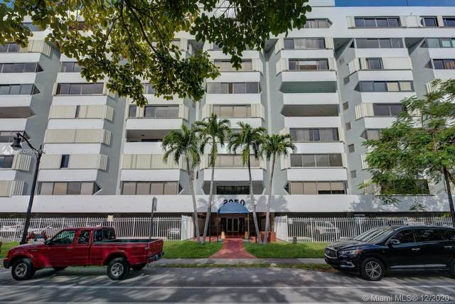 2950 SW 3rd Ave 3C, Miami, FL 33129 (MLS #A10968088) :: Patty Accorto Team
